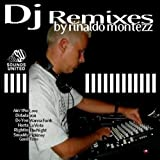 Smaddy Pickiney (Rinaldo Montezz Dirty Mix)