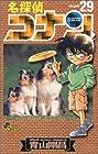 名探偵コナン 第29巻