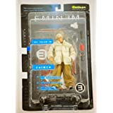 Eminem My Name is Eminem Figure フィギュア Doll [並行輸入品]