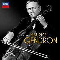Various: L'art De Maurice Gend