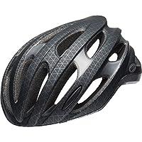 BELL(ベル) ヘルメット 自転車 サイクリング JCF ロード FORMULA MIPS [フォーミュラ ミップス マットブラック/ガンメタル M] 7088527 7088527 M