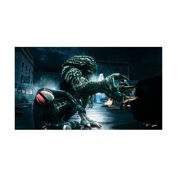 Resident Evil: Operatio...の紹介画像6