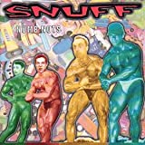 Numb Nuts [12 inch Analog]