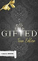 The Gifted: Teen Edition