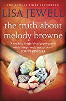 The Truth About Melody Browne