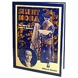 Silent Mora by David Haversat By Zanadu [並行輸入品]