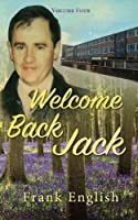 Welcome Back Jack: Volume Four