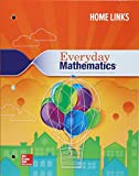 Everyday Mathematics 4, Grade 3, Consumable Home Links