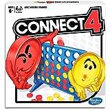 Connect 4 - Original