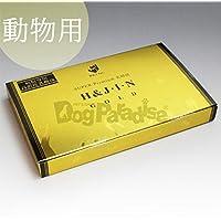 Premium乳酸菌H&JINゴールド動物用30包(1.5g×30)