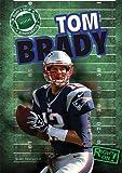 Tom Brady (Today's Great Quarterbacks)