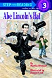 Abe Lincoln's Hat (Step Into Reading: A Step 2 Book)