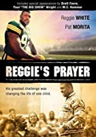 Reggie's Prayer [DVD] [Import]