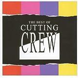 Best of Cutting Crew