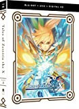 Tales of Zestiria the X: Season Two [Blu-ray] [Import]
