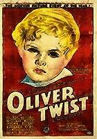 Oliver Twist: Classic Movie [並行輸入品]