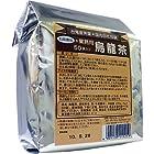 石垣食品 烏龍茶業務用 250g