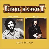 Eddie Rabbitt / Rabbitt