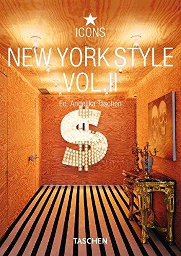 New York Style VOL.2