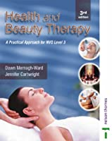Health & Beauty Therapy