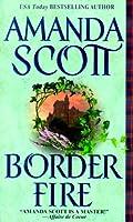 Border Fire