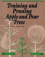 Training and Pruning Apple and Pear Trees