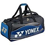 【4月下旬発売予約】ヨネックス ツアーバッグ BAG1600 ブルー(002)