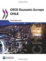 OECD Economic Surveys: Chile 2015