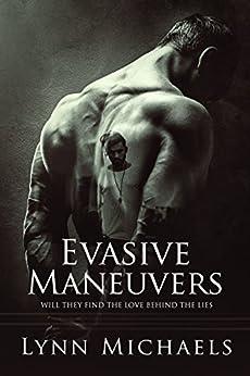 Evasive Maneuvers by [Michaels, Lynn]