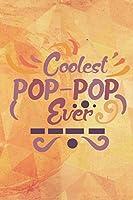 Coolest Pop Pop Ever