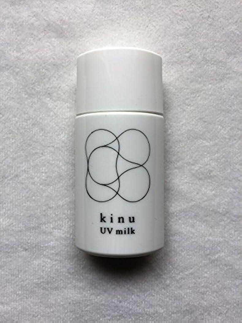 聞く高い管理アート 絹で作ったUVミルク 30mL