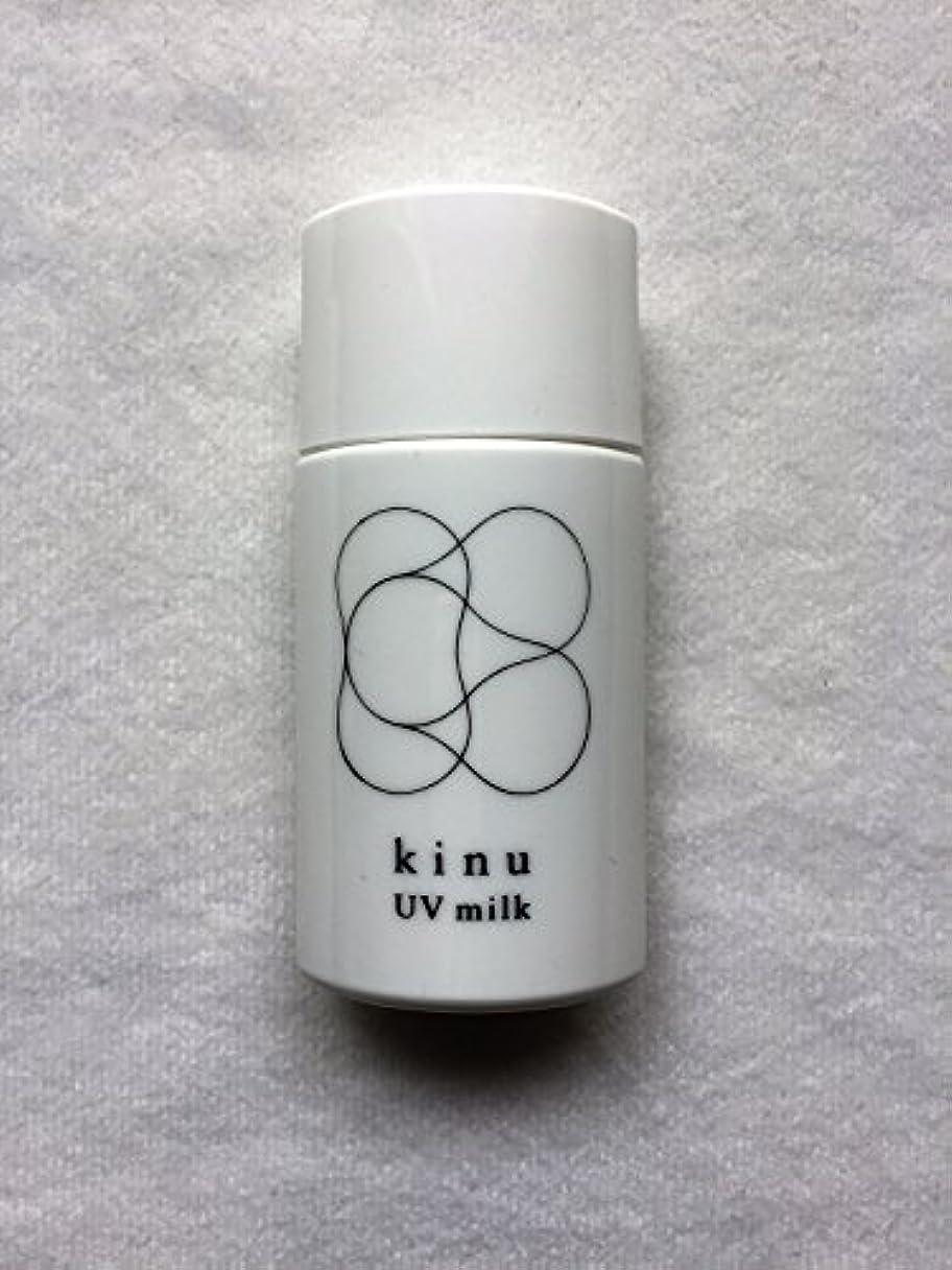 補助金言い聞かせる適性アート 絹で作ったUVミルク 30mL