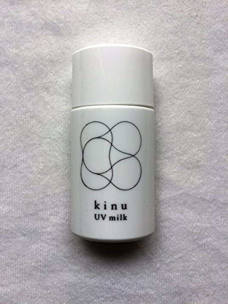 再び結果アーチアート 絹で作ったUVミルク 30mL