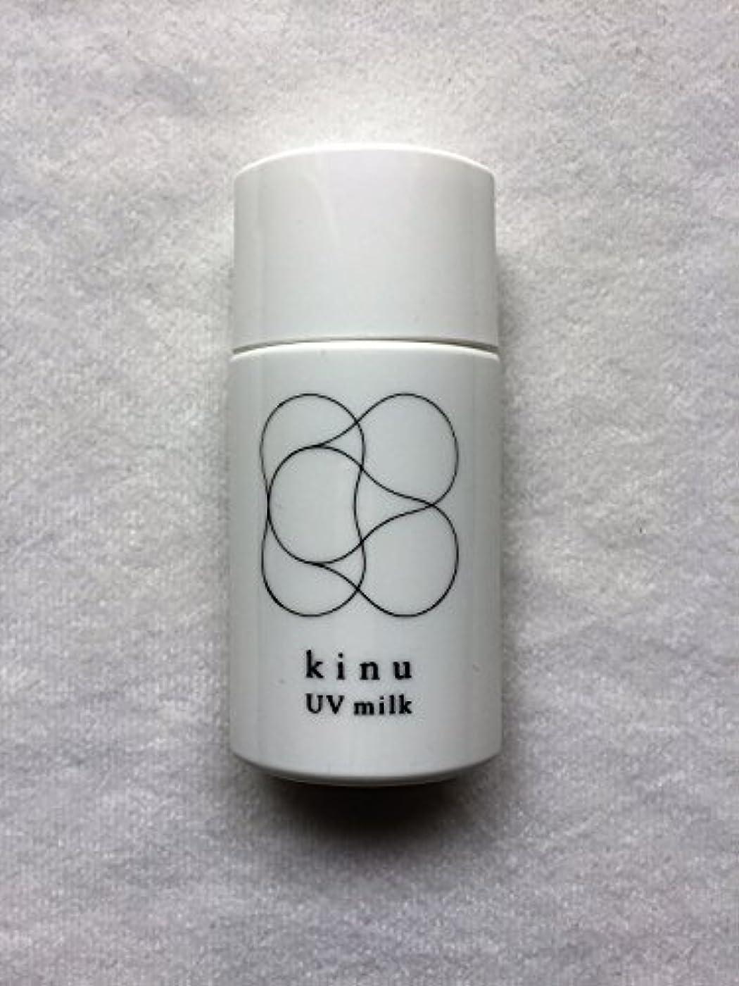 申し立てる絶対の無線アート 絹で作ったUVミルク 30mL