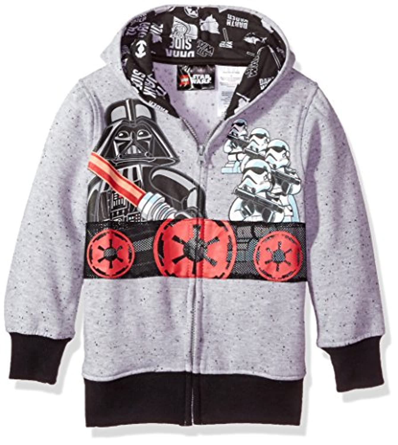Star Wars SWEATER ボーイズ