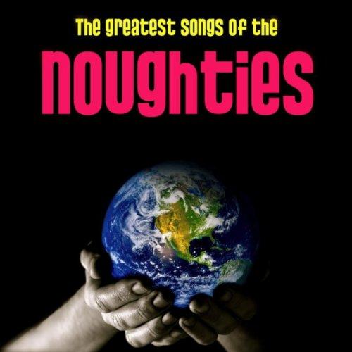Best Songs Of The Noughties