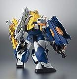 KERORO魂 ケロロ軍曹 タママロボUC 約170mm ABS&PVC製 塗装済み可動フィギュア_02