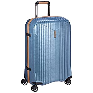 [ハートマン] スーツケース等 公式 機内持込可 保証付 70.5L 69cm 3.1kg G97*01202