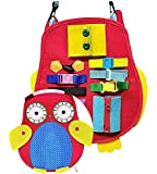 おもちゃ 2歳、 3歳おもちゃ、 知育玩具 3歳、 知育玩具 布製、 布 おもちゃ、指先の知育、 ひもとおし おもちゃ…