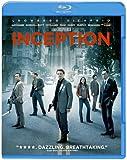 インセプション[Blu-ray/ブルーレイ]