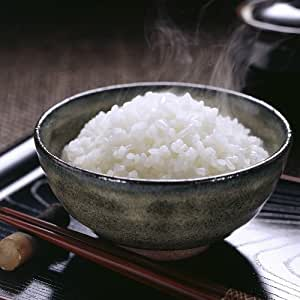 【出荷直前精米!】新潟産コシヒカリ食比べ【1kg×5種】