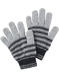 (フェニックス)phenix Marshmallow Touch Gloves(マシュマロタッチグローブ)Unisex PH158GL10