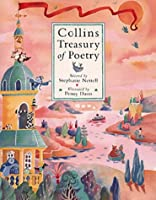 Collins Treasury of Poetry