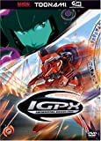 Igpx 2 [DVD] [Import]