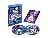 【初回仕様】レディ・プレイヤー1 3D&2Dブルーレイセット[Blu-ray/ブルーレイ]