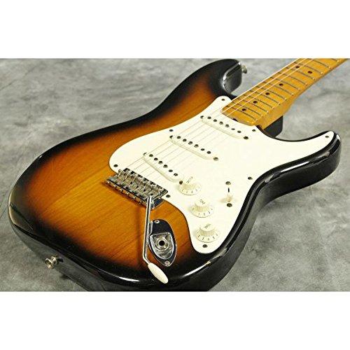 FENDER USA フェンダーUSA / American Vintage 57 Stratocaster 2-Color Sunburst