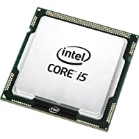 インテルcm8063701134306Intel Core i5–3330アイビーブリッジプロセッサー3.0GHz 5.0GT/s 6MB LGA 1。$ 234.00。インテルcm8063701134306クアッドコア4コア–6MBキャッシュ