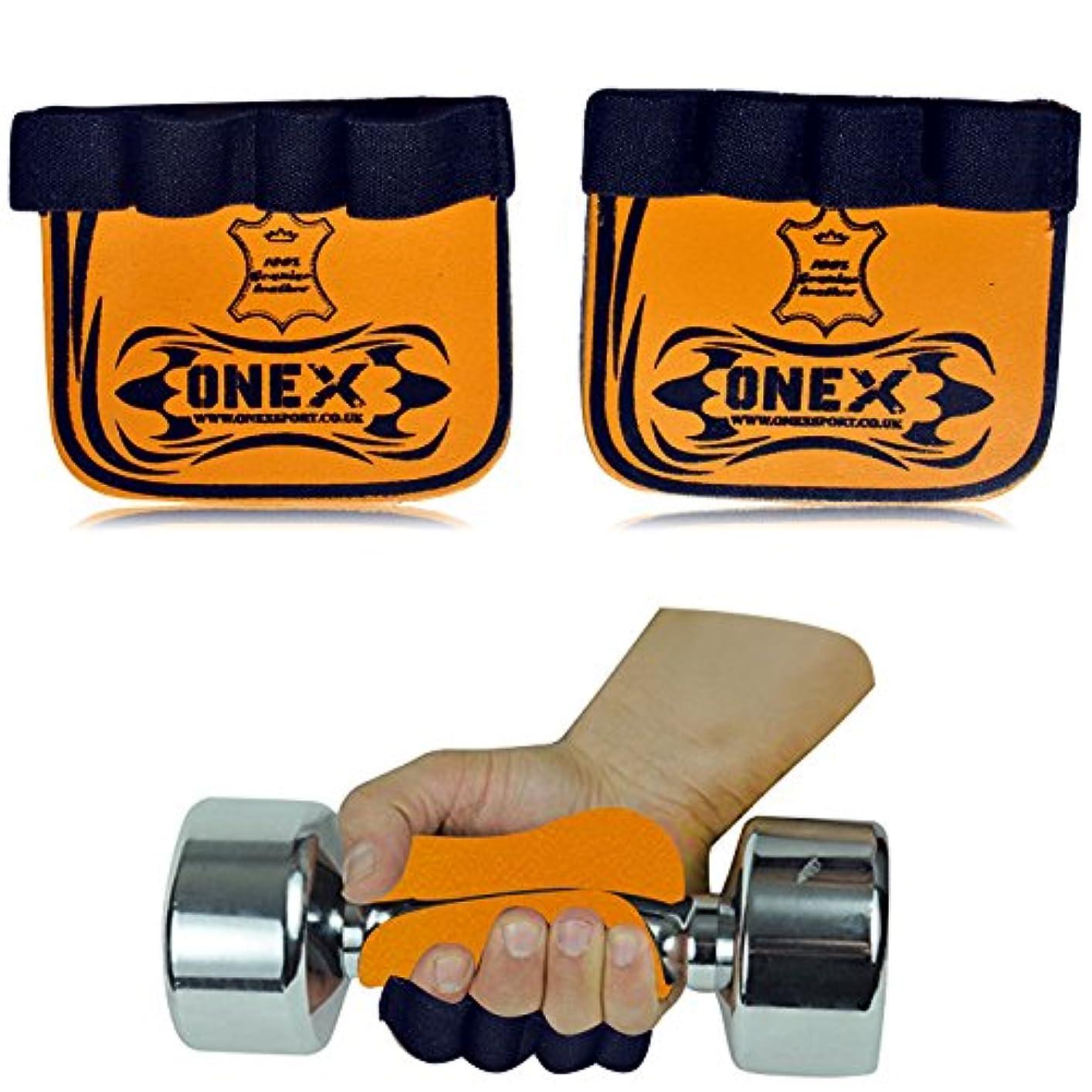 パーセント存在原理滑りにくいレザー手袋