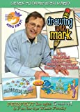 Drawing With Mark: Something Fishy / A Day at the [DVD] [Import]