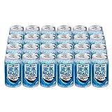 網走ビール 流氷ドラフト(缶)24本セット〔350ml×24本〕
